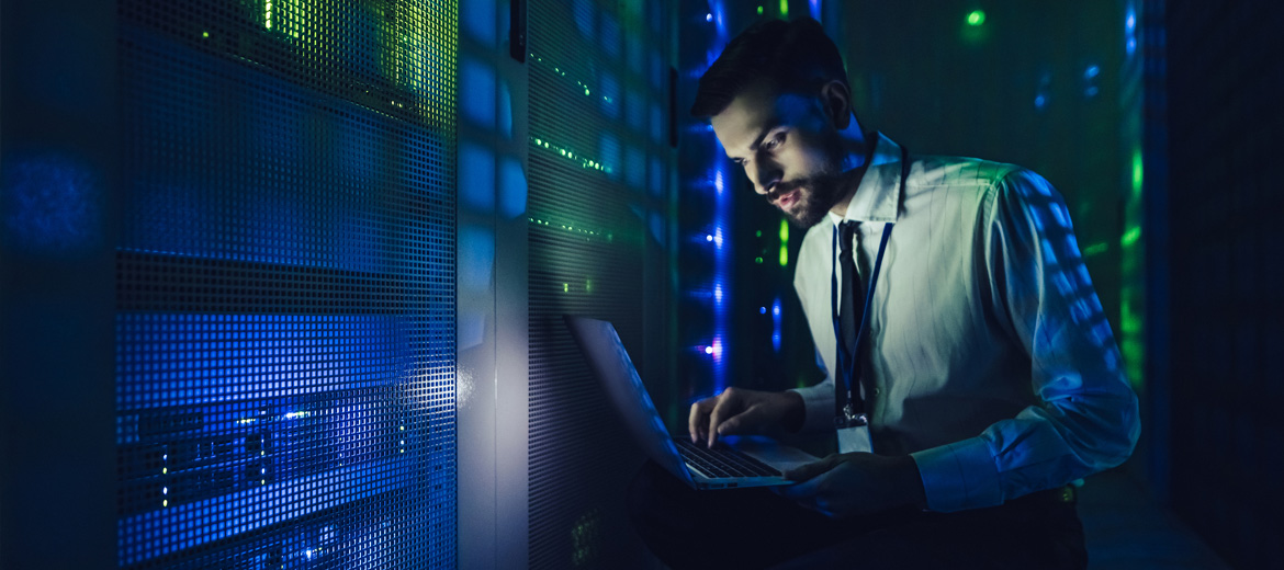 7 Differences Between Shared Hosting and Dedicated Hosting That Every Business Should Know About