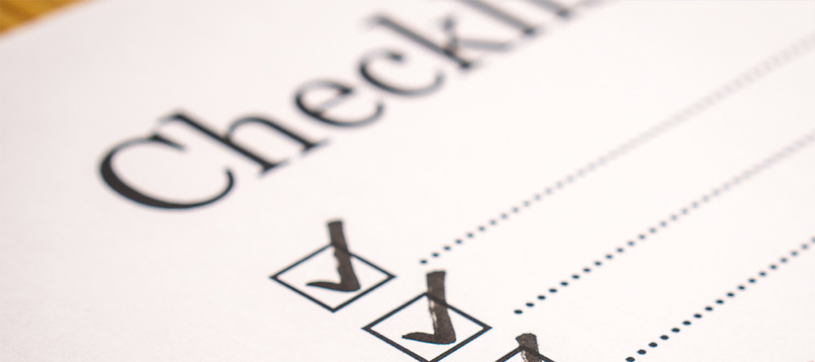 How to Maintain a Website? The Only Website Maintenance Checklist You Need