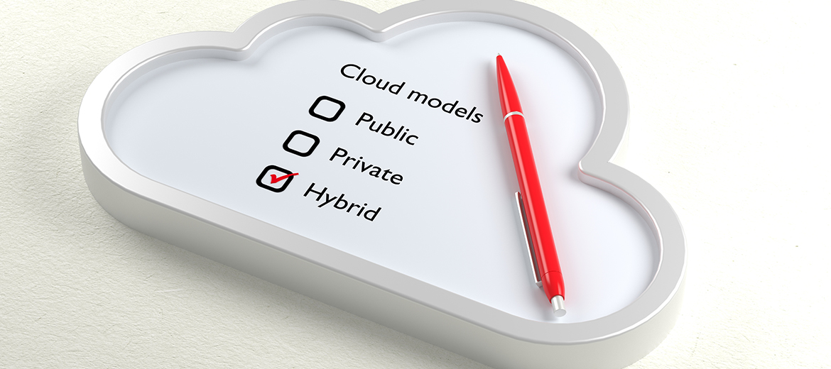 7 Advantages of Hybrid Industrial Cloud That Every Business Should Know