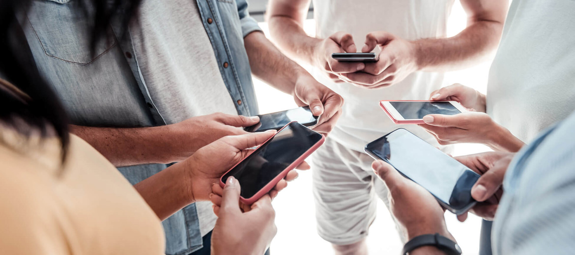7 Critical Steps Your Business Must Take Today To Implement BYOD Policy Immediately