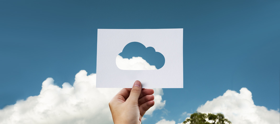 Why is Cloud Hosting a better option than Dedicated Servers or VPS?