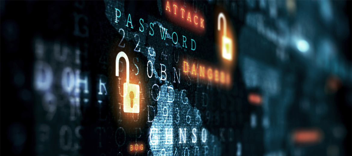 7 Steps to Safeguarding Your Website Against DDoS Attacks