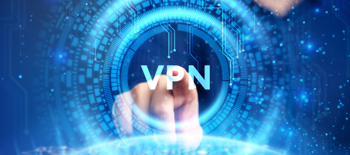 6 Unique Things You Could Do With a VPN That You Didn't Know About